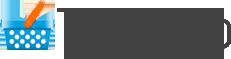 皇城戰- 熱門遊戲 H5網頁手遊平台
